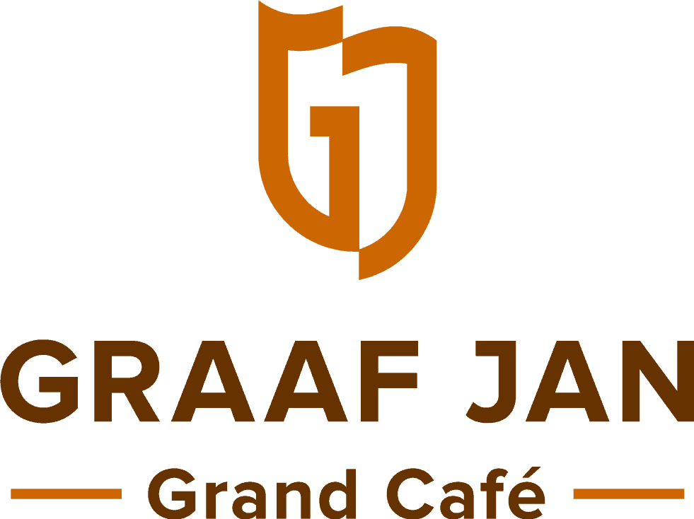 Grand cafe 'Graaf-Jan'
