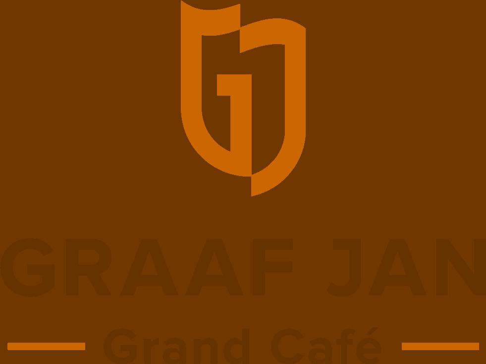 Grand cafe 'Graaf-Jan'
